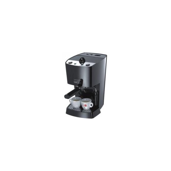 Gaggia Espresso 74840