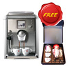Photo of Gaggia Platinum Vision 74845 Coffee Maker