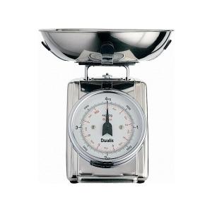 Photo of Dualit 87000 Kitchen Appliance