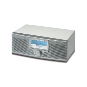 Photo of Roberts RD 22 Radio