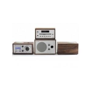 Photo of Tivoli Audio Model DAB RadioCombo In Walnut Radio