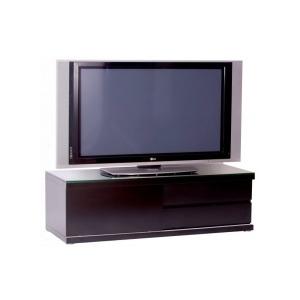 Photo of Optimum Impression I1460 TV Stands and Mount