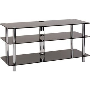 Photo of Optimum Vision TV1100/3-B TV Stands and Mount