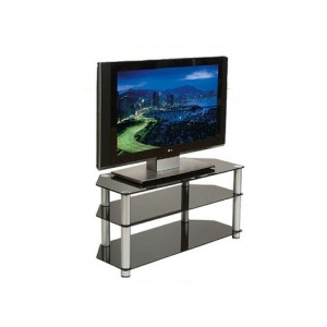 Photo of Ateca Classique Range CLA100 TV Stands and Mount