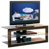Photo of Ateca MAR105 TV Stands and Mount