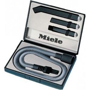 Photo of Miele Accessory - MicroSet SMC 10 Vacuum Cleaner Accessory