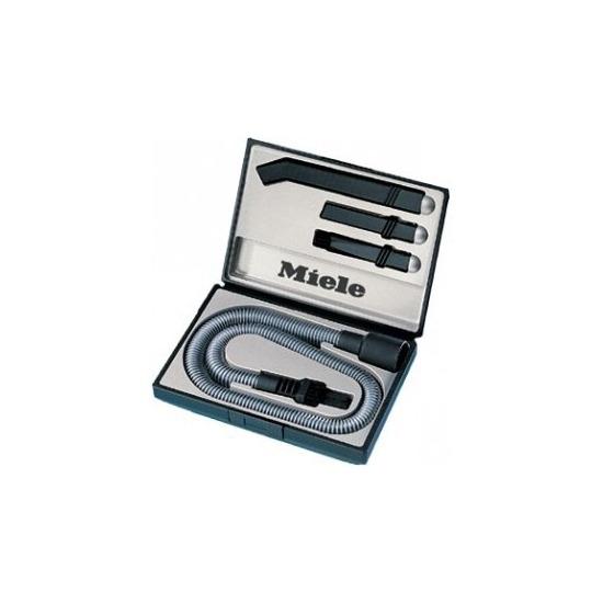 Miele Accessory - MicroSet SMC 10