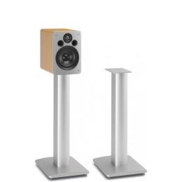 Q Acoustics 1000ST Speaker Stands Reviews
