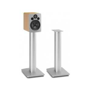Photo of Q Acoustics 1000ST Speaker Stands Audio Accessory