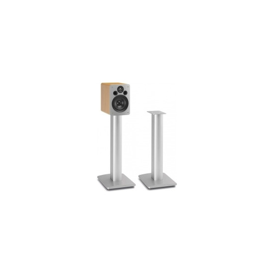 Q Acoustics 1000ST Speaker Stands