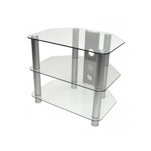 Photo of MDA DESIGNs ZIN271532/CLI TV Stands and Mount