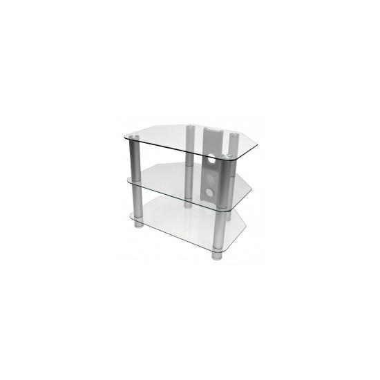 MDA Designs ZIN271532/CLI