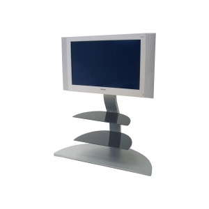 Photo of MDA DESIGNs ZAR32DAGP3/BSV TV Stands and Mount
