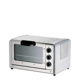 Dualit Mini Oven 89000 Reviews