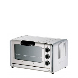 Dualit Mini Oven 89000 Reviews