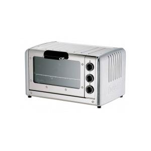 Photo of Dualit Mini Oven 89000 Oven