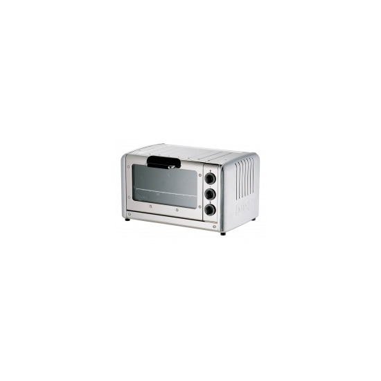 Dualit Mini Oven 89000
