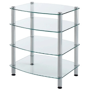 Photo of Sona LCD & Plasma TV Stand HiFi-4G TV Stands and Mount