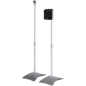 Photo of Alphason Sona Speaker Support HCS-2 Audio Accessory