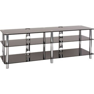 Photo of Optimum TV1500-3 TV Stands and Mount