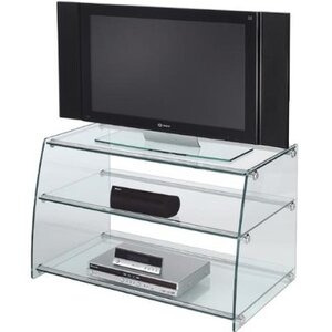 Photo of Alphason Aspect ASP900 TV Stands and Mount