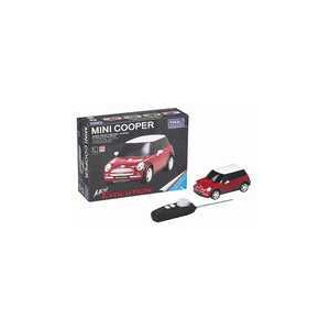 Photo of NIKKO R/C MINI COOPER Toy
