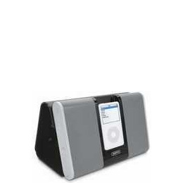 Griffin iPod Portable Speaker Reviews