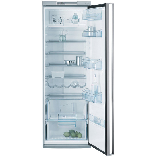 aeg electrolux santo 72398 freestanding fridge reviews compare prices and deals reevoo. Black Bedroom Furniture Sets. Home Design Ideas