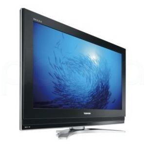 Photo of TOSHIBA 37C3035DB Television