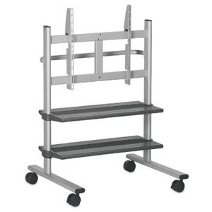 Photo of Vogel's PB100 TV Stands and Mount