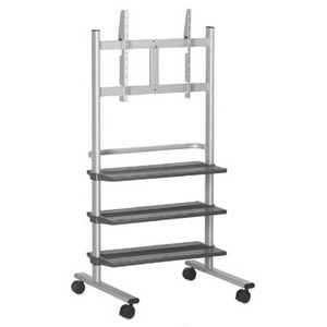 Photo of Vogel's PB150 TV Stands and Mount