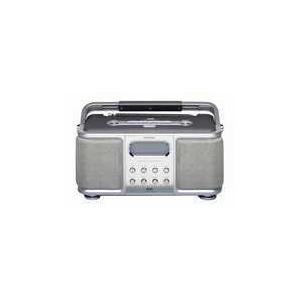 Photo of Hitachi KH1000D REFURBISHED Radio