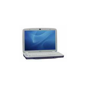 Photo of Acer Aspire 4920 T5250 Laptop