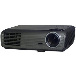 Photo of Optoma PRO200X  Projector