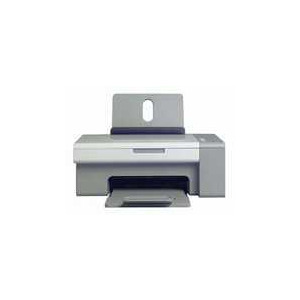Photo of Lexmark X2580 Printer
