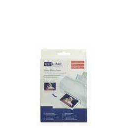 PC LINE A6200G30S PAPER Reviews