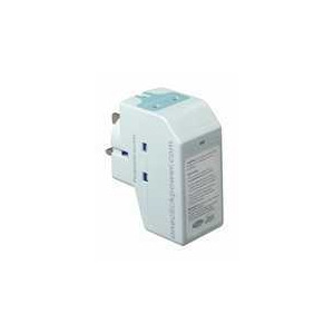 Photo of ONE CLICK ENERGY SA VE PLG Adaptors and Cable