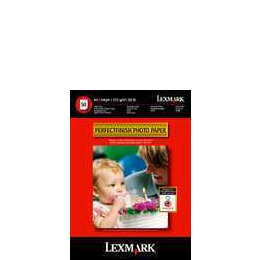 LEXMARK A450 255G PERFECT Reviews