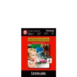 LEXMARK A450 255G PERFECT Reviews