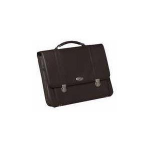 Photo of ANTLER OEM GENEVA SATCHEL Luggage