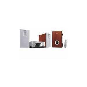 Photo of PHILIPS MCD149 Home Cinema System