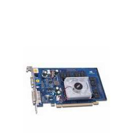 PNY 7300GT 256PCIE Reviews