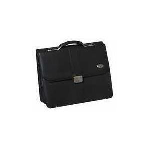 Photo of ANTLER OEM LISBON EXCCASE Laptop Bag