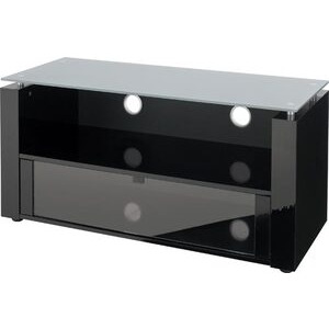 Photo of Serano TS006 TV Stands and Mount