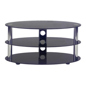 Photo of Serano TS029 TV Stands and Mount