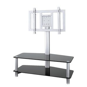 Photo of Serano TS031 TV Stands and Mount