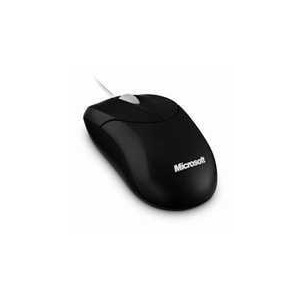 Photo of Microsoft Compact Optical Mouse 500 Computer Mouse