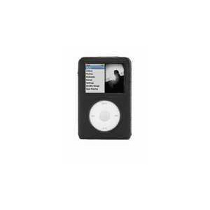 Photo of Griffin Classic Leather Case iPod Accessory