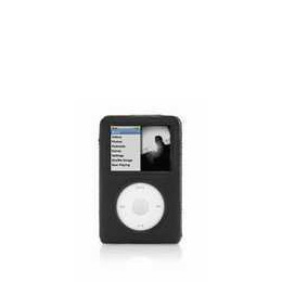 Griffin Case for Classic iPod Reviews