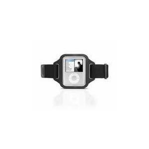 Photo of Griffin Nanostream Armband iPod Accessory